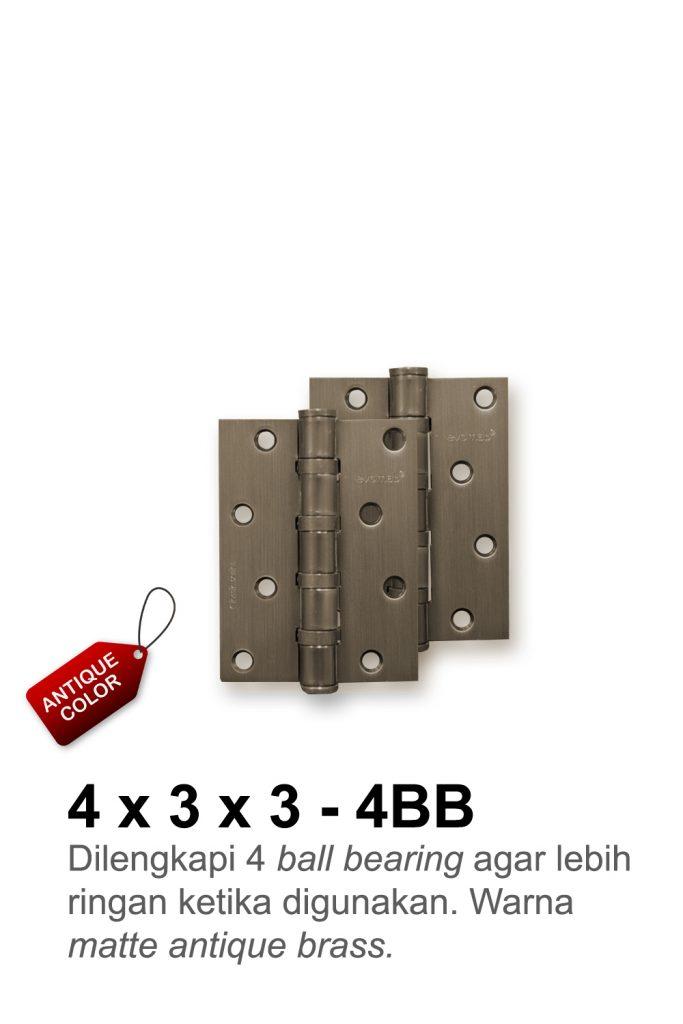 4x3x3-4BB-MAB