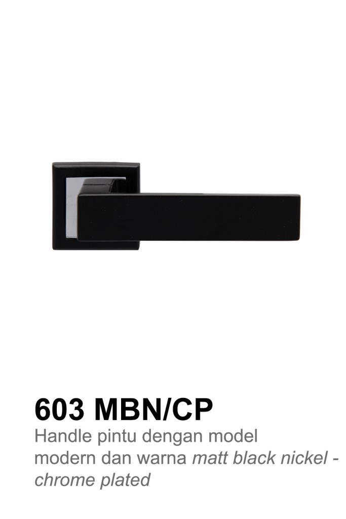 603 MBN-CP