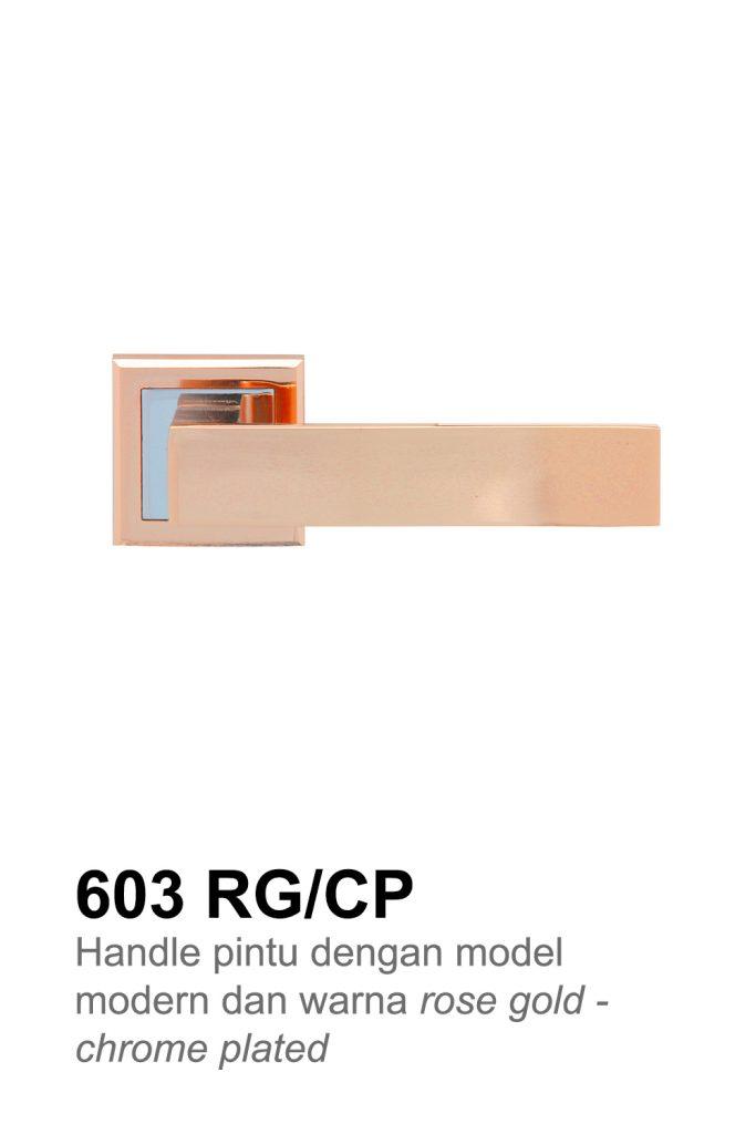 603 RG-CP