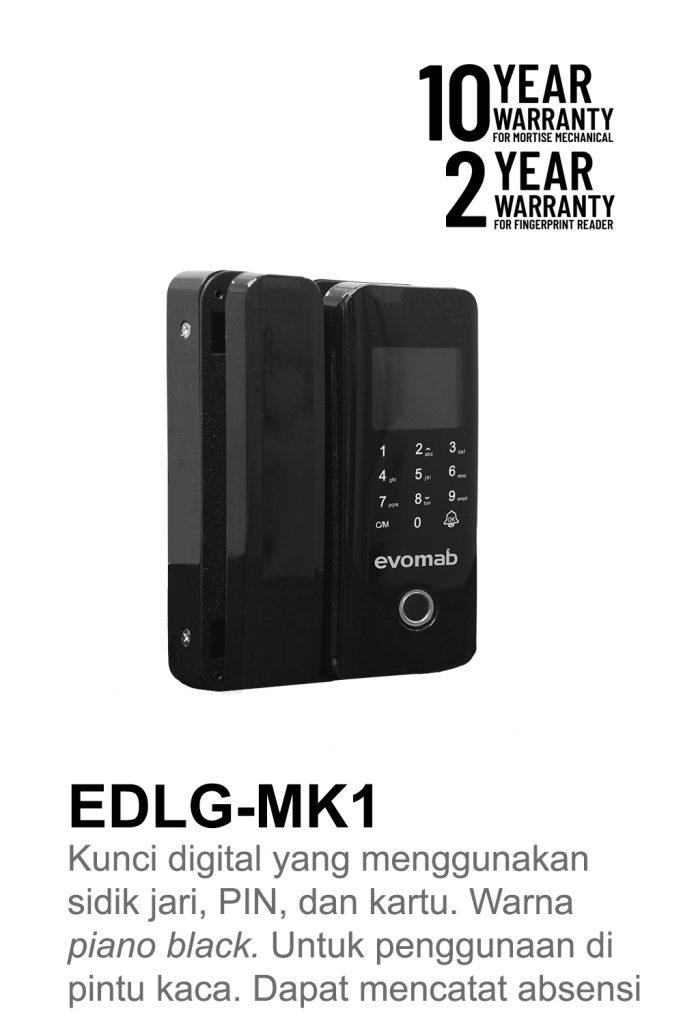 EDLG-MK1