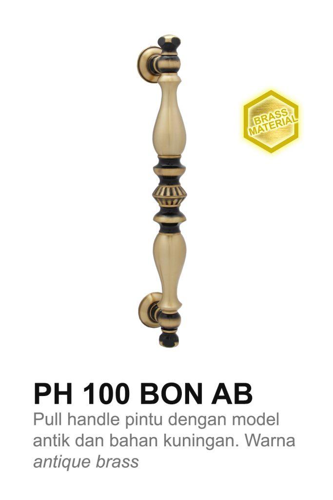 PH100 BON AB