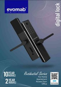 e-catalogue-Digital-Lock-Residential-Jan-2021